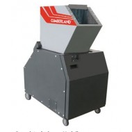 Granulatori a lama: Modello C-2545, Produzione 150-250 kg/h