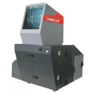 Granulatori a lama: Modello C-4070-3K, Produzione 450-700 kg/h
