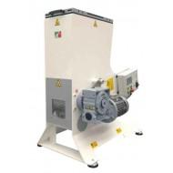MACINATORE mod. M-O - Produzione 80-90 Kg/h - CE
