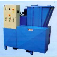 MACINATORE mod. MAGNUM - Produzione 250/350 kg/h