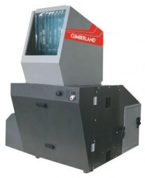 Granulatori a lama: Modello C-4070-3K