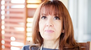 Marilena Campi